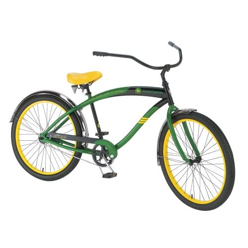 Edition Adult Cruiser Bike : Cruiser Bicycles : Sports & Outdoors