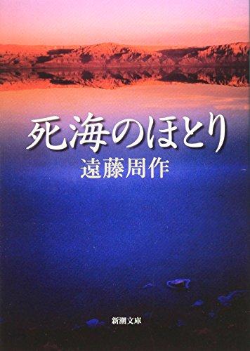 shikai-no-hotori