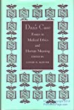 Dax's Case: Essays in Medical Ethics and Human Meaning