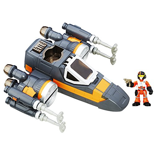 Playskool-Heroes-Star-Wars-Galactic-Heroes-Poes-X-Wing-Fighter