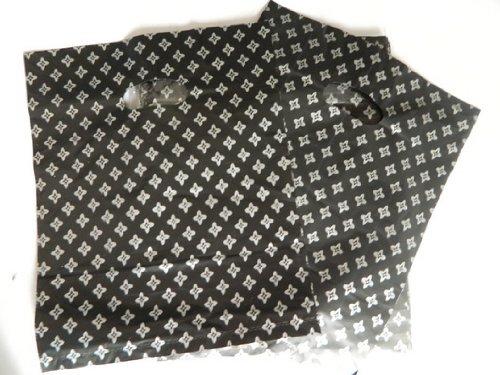 100-sacs-pochettes-plastique-emballage-245cm-x205cm-boutique-commerce