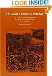 On Adam's House in Paradise: The Idea...