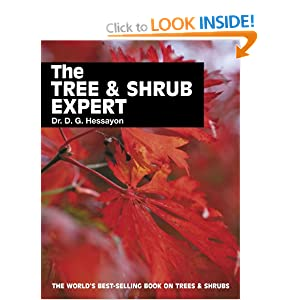 the garden expert by dr dg hessayon The evergreen expert by dr dg hessayon #gardening #evergreen the evergreen expert by dr dg hessayon #gardening #evergreen.