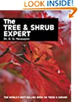 The Tree & Shrub Expert: The world's...