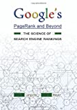 Google's PageRank and Beyond: The Science of Sea