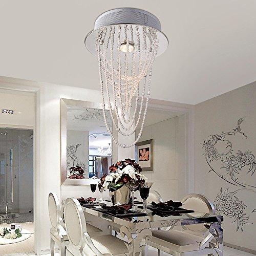 lampadario-di-cristallo-moderno-semplice-ed-elegante-lampada-un-filo-di-lampadari-di-cristallo-appes