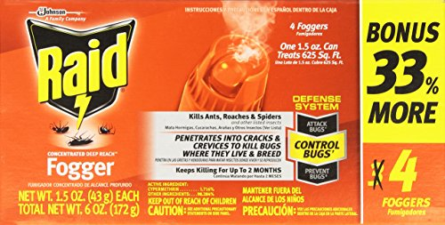 s-c-johnson-wax-74251-raid-fogger-4-pack-15-ounce