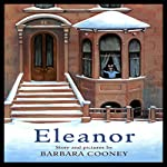 Eleanor | Barbara Cooney