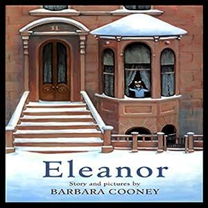 Eleanor Audiobook