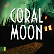 Coral Moon: Kanner Lake Series, Book 2 | Brandilyn Collins