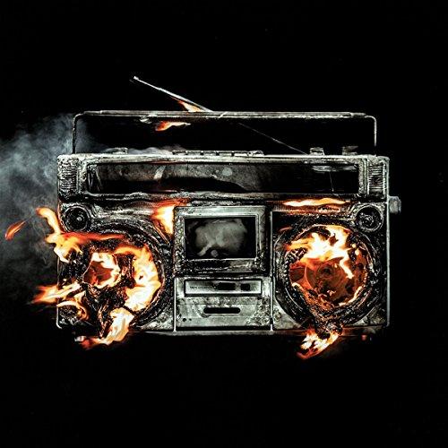 revolution-radio-vinyl-lp