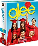 glee/�O���[�@�V�[�Y��3(SEASONS�R���p�N�g�E�{�b�N�X) [DVD]
