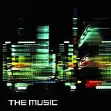 echange, troc Music - Strength in Numbers