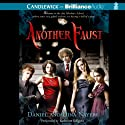 Another Faust (       UNABRIDGED) by Daniel Nayeri, Dina Nayeri Narrated by Katherine Kellgren