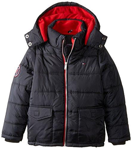 tommy-hilfiger-big-boys-richard-puffer-coat-tommy-black-large