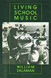 img - for Living School Music (Resources of Music) book / textbook / text book
