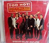 echange, troc Kool And The Gang - Too Hot !