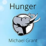Hunger: Gone, Book 2 | Michael Grant