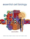 Essential Cell Biology 2 PB (0815334818) by Alberts, Bruce