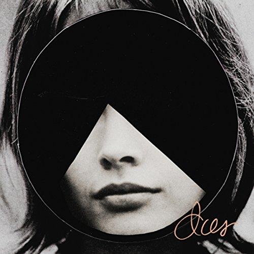 Lia Ices-Ices-2014-C4 Download