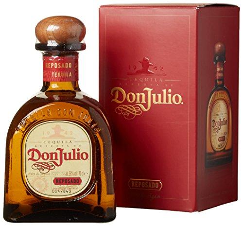 don-julio-reposado-tequila-1-x-07-l