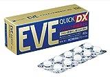【指定第2類医薬品】イブクイック頭痛薬DX 40錠 ランキングお取り寄せ