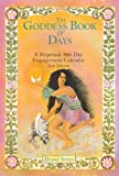 The Goddess Book of Days