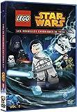 Lego Star Wars : Les nouvelles chroniques de Yoda - Volume 2