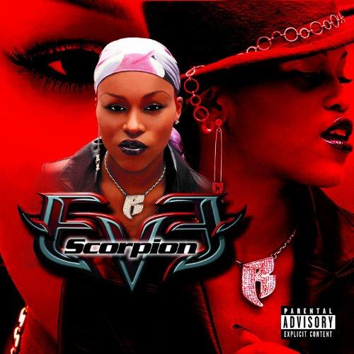 let-me-blow-ya-mind-album-version-feat-gwen-stefani-explicit