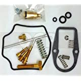 Carburetor Carb Rebuild Repair Kit Yamaha TTR 230 Dirtbike 2005-09 MX OCP-03-869