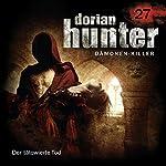 Der tätowierte Tod (Dorian Hunter 27) | Ernst Vleck