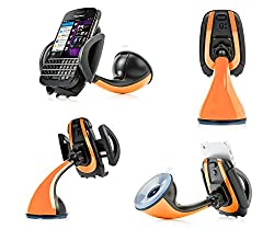 iMOUNT Sport Car Mount for mobile phones (Random Colors)