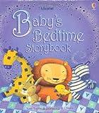 Sam Taplin Baby's Bedtime Storybook (Babys Bedtime Books)