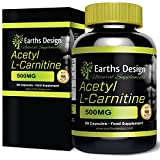 Acétyl L-Carnitine,