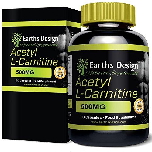 acetil-l-carnitina-potente-brucia-grassi-amminoacido-inibitore-dellappetito-favorisce-la-perdita-di-