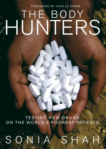 the-body-hunters-testing-new-drugs-on-the-worlds-poorest-patients