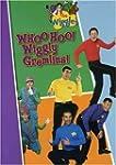 Wiggles-Whoo Hoo! Wiggly