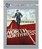 North by Northwest: 50th Anniversary Special Edition