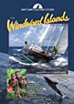 Sailors Guide to the Windward Islands...