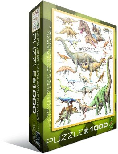 Jurassic Park Dinosaur Toys front-28101