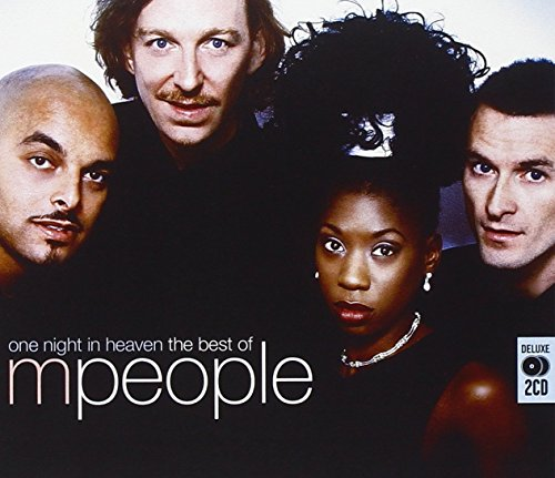 M People - Hitdisk 02/99 - Zortam Music