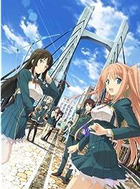 恋と選挙とチョコレート 2(イベントチケット優先販売申込券封入・完全生産限定版) [Blu-ray]