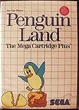 Penguin Land-Sega Master System
