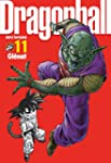 Dragon Ball Perfect Edition Tome 11