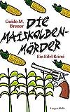 img - for Die Maiskolbenm rder book / textbook / text book