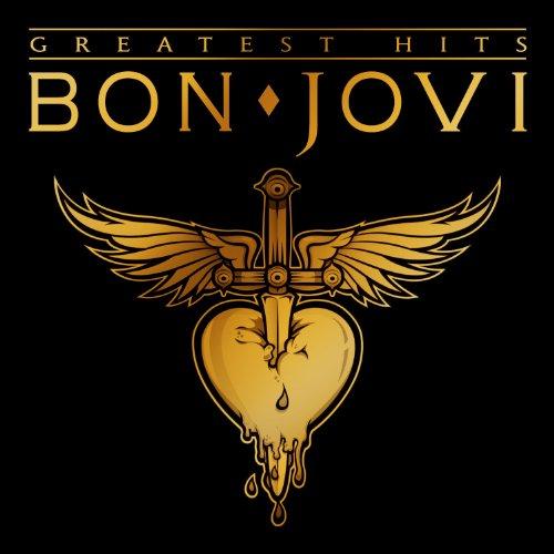 Greatest Hits: Internaitonal Edition