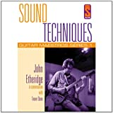 echange, troc John Etheridge - Guitar Maestros Series 1 [Import anglais]