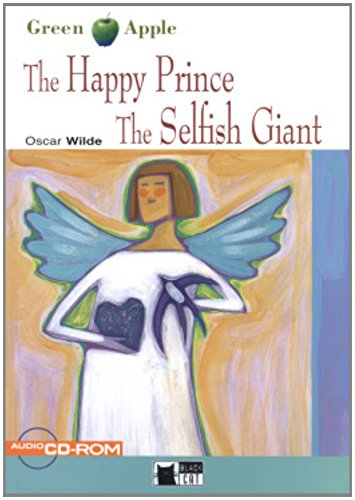 the-happy-prince-the-selfish-giant-1cederom