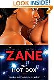 Zane's The Hot Box: A Novel