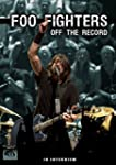 Foo Fighters - Off The Record - DVD